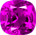 1ct Amethyst image (6.41x6.41mm)