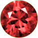 1ct Ruby image (5.98x5.98mm)