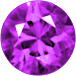 1ct Amethyst image (6.86x6.86mm)